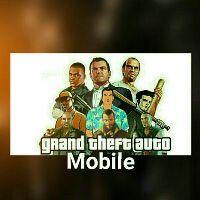 gta mobile