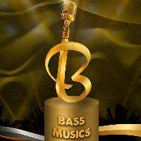 bass.musics