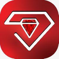 Ruby Video
